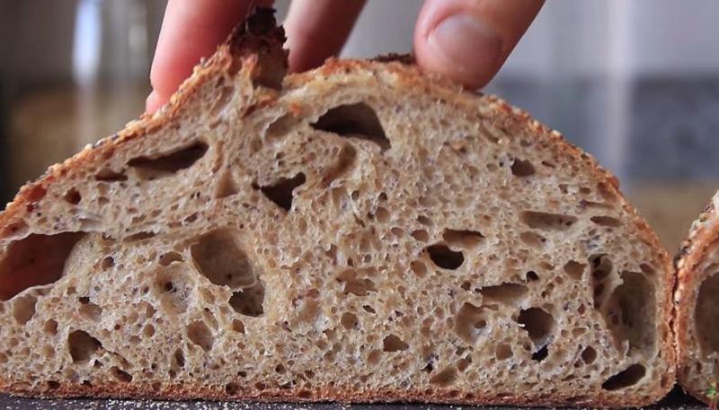 şeker hastaları mısır ekmeği yiyebilirmi