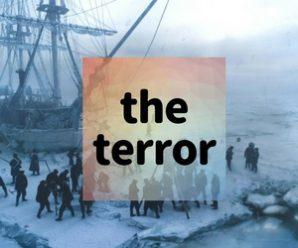 the terror konusu