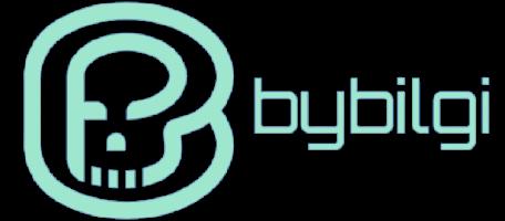 bybilgi